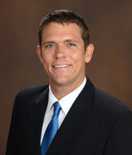 Fort Myers Insurance Agent